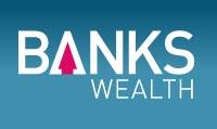 BanksWealthManagement