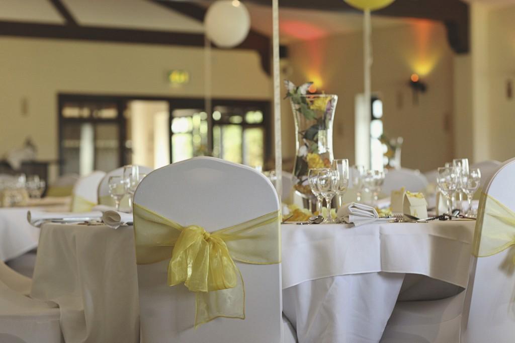 Ox_Pasture_Hall_-_Weddings_005