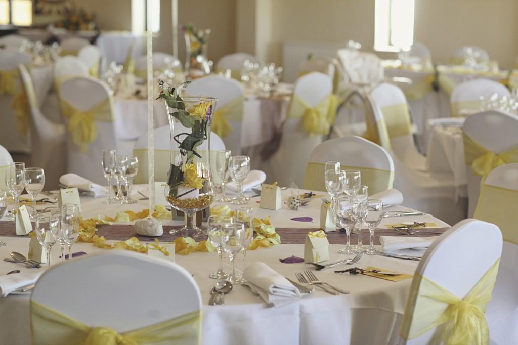 Ox_Pasture_Hall_-_Weddings_006