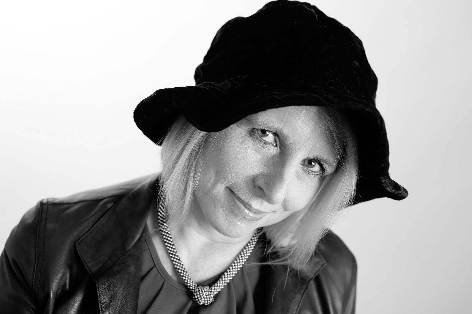 Corporate Headshots Photographers Manchester- 09