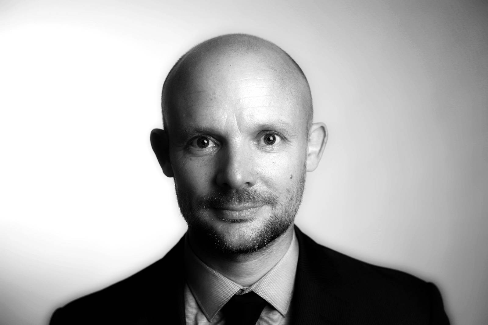Corporate Headshots Photographers Manchester- 15