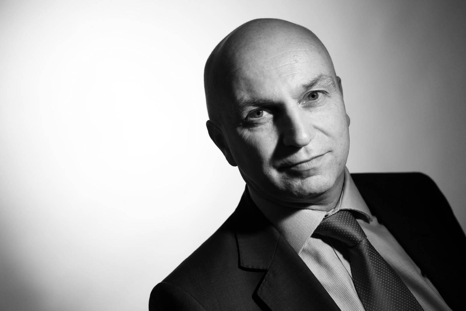 Corporate Headshots Photographers Manchester- 17