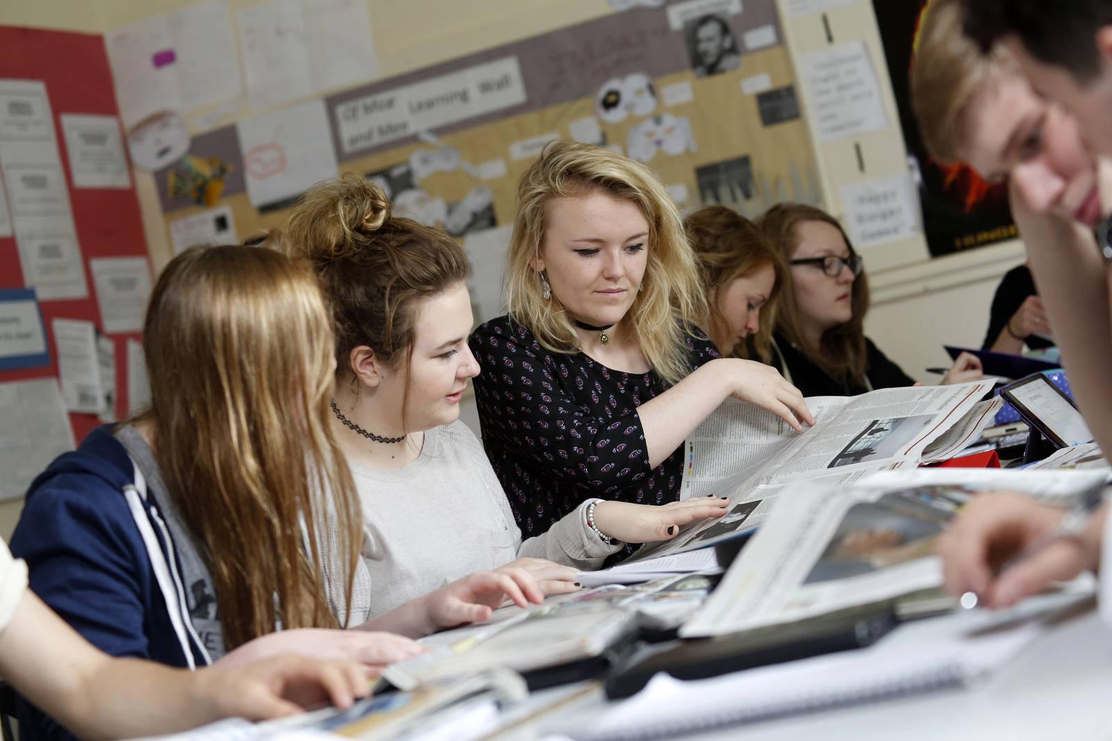 School Prospectus Photography - 05