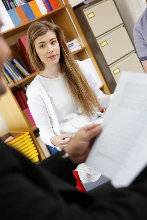 School Prospectus Photography - 07
