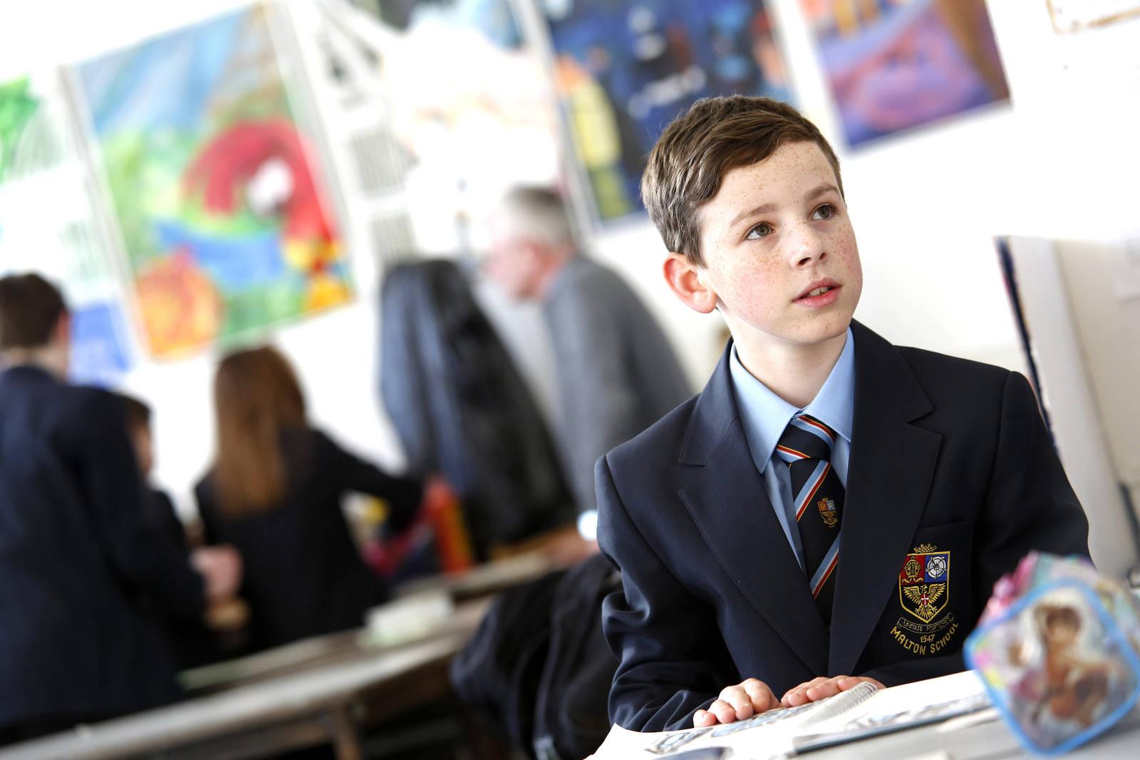 School Prospectus Photography - 09
