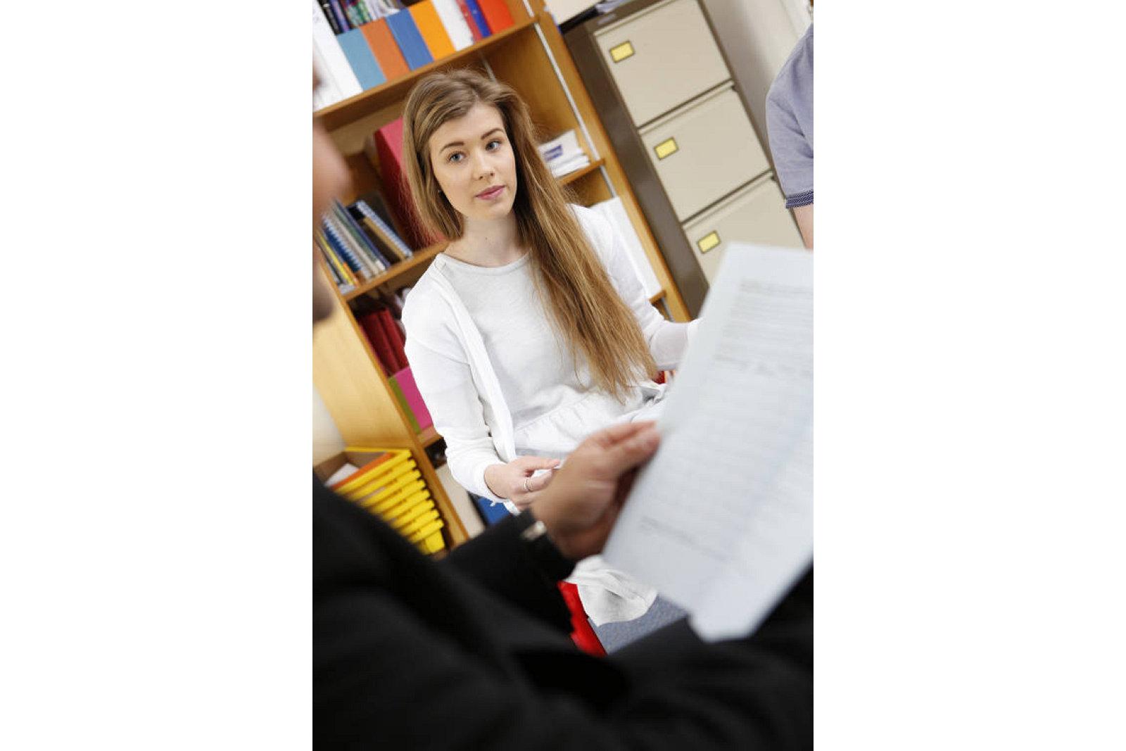 School-Prospectus-Photography-07