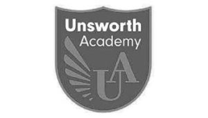 Prospectus photography for Unsworth Academy